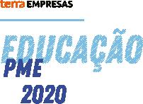 Educação PME 2020