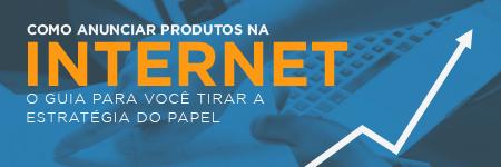 Como vender mais na internet- materiais gratuitos