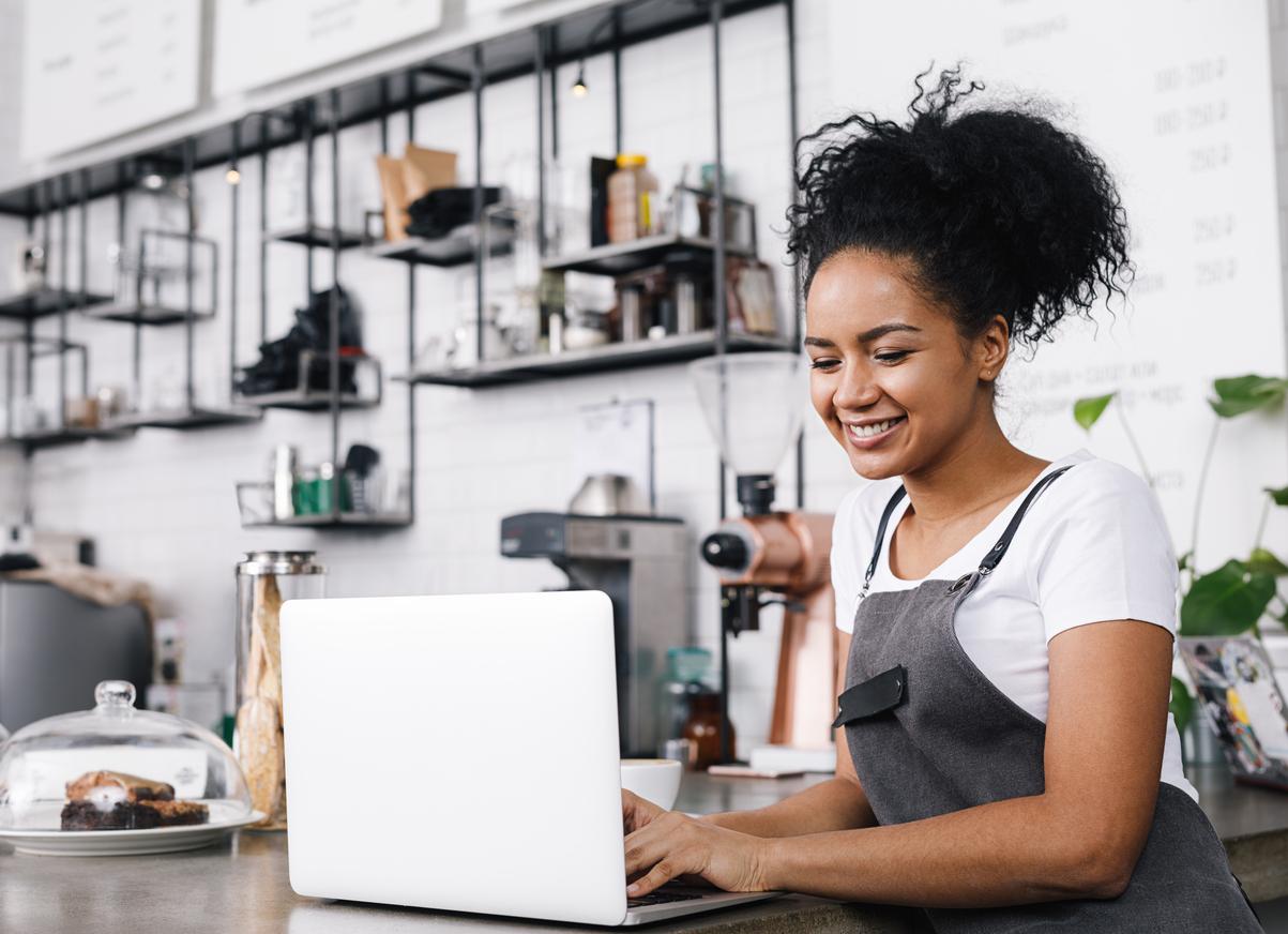 Como vender mais: material gratuito para sua empresa alcançar o sucesso