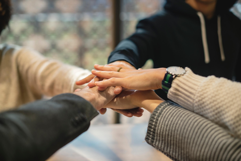 Empatia com o cliente o segredo para o sucesso