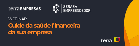 Webinar – Como manter a saúde financeira da sua microempresa em dia
