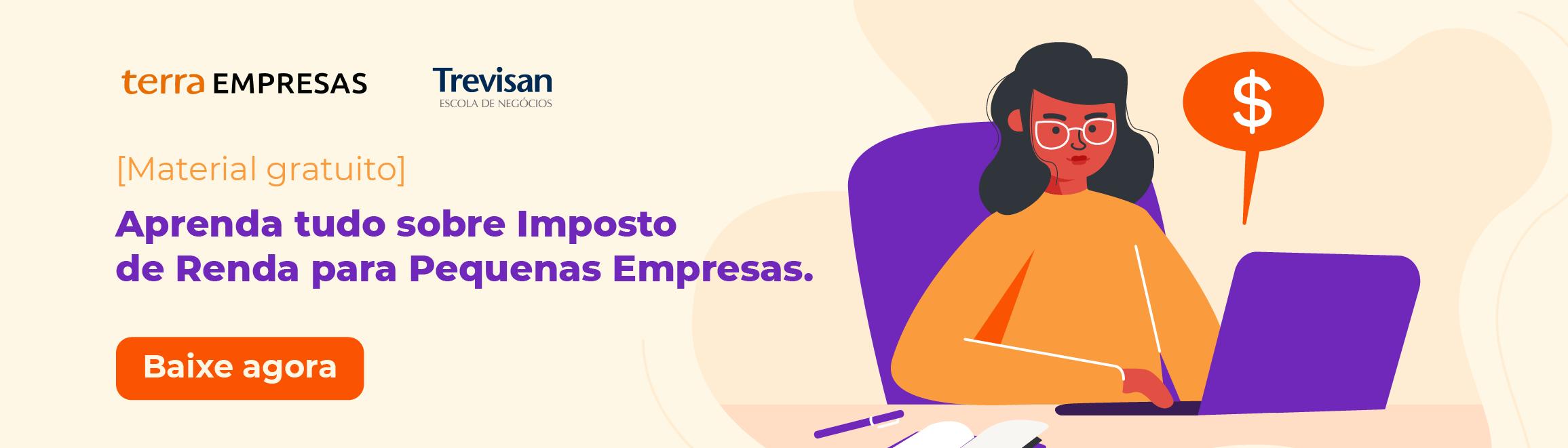 04110-Terra- Whitepaper pós Webinar Trevisan- Peças- CTA