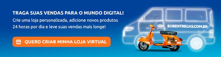 243624079 Primeiros Passos Gestão Empresarial Vendas Online Marketing Digital Dicas