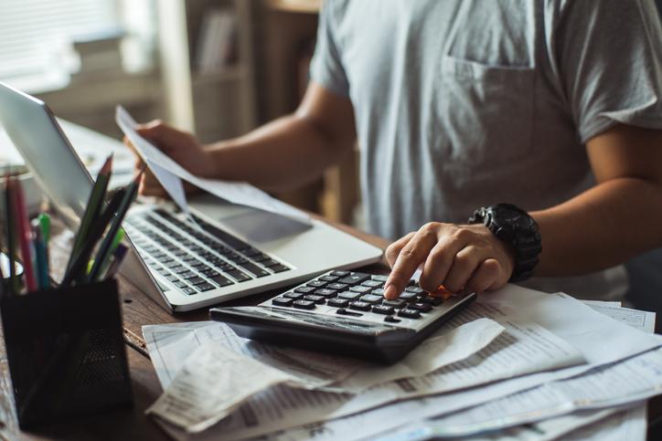 4 dicas de como fazer a contabilidade de uma empresa pequena