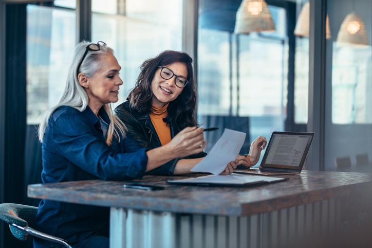 Conheça os 5 tipos de empresa