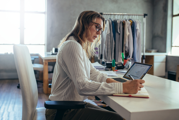 Estratégias para escolher a melhor plataforma de e-commerce
