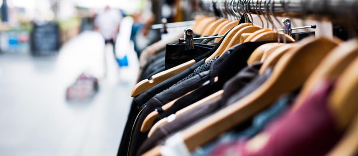 5 dicas práticas para abrir uma loja online de roupas