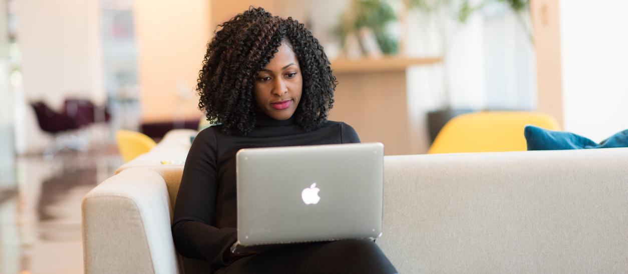 7 principais sites para empreendedores que querem crescer