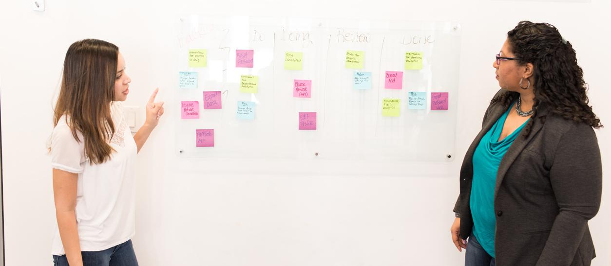 A importância de um bom planejamento de vendas