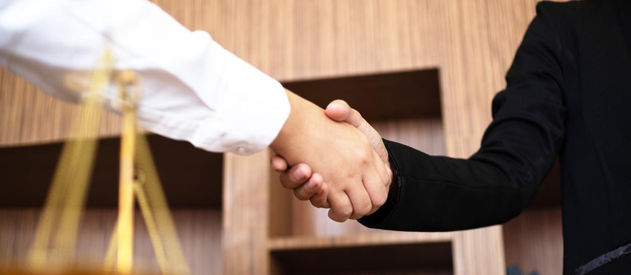 Entenda como funciona a fidelização de clientes