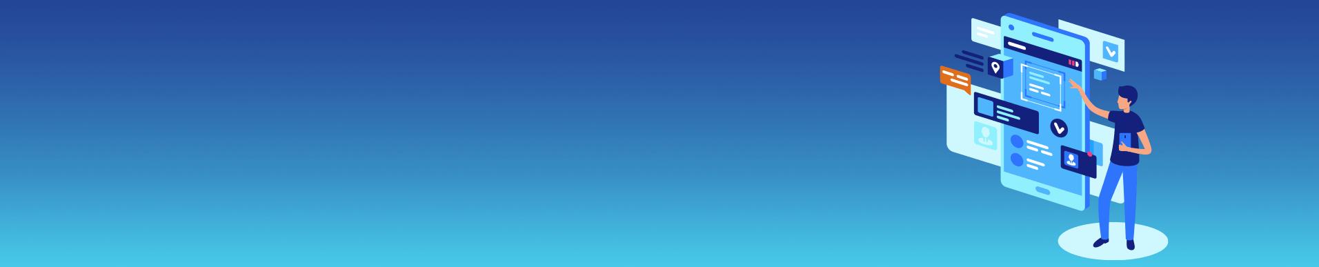 Banner Construtor – Desktop