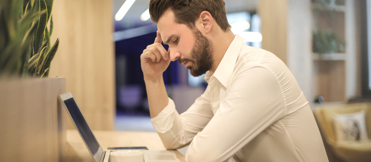 7 erros mais comuns em vendas online e como evitá-los