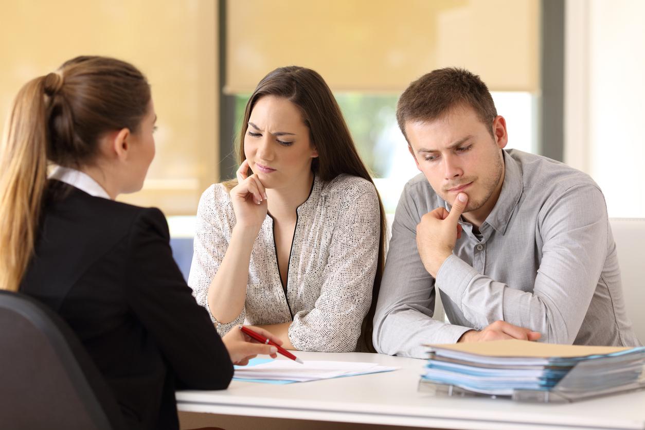 Descubra como recuperar clientes inativos