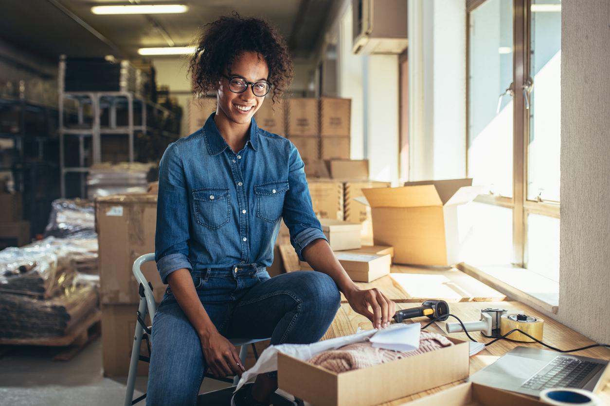 Principais desafios do empreendedorismo feminino