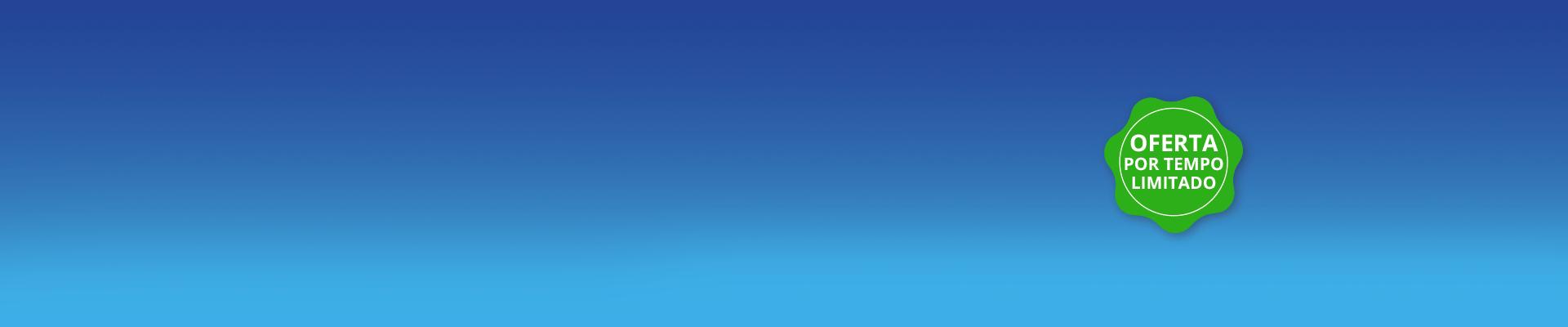 Banner Construtor de sites Novo – Desktop