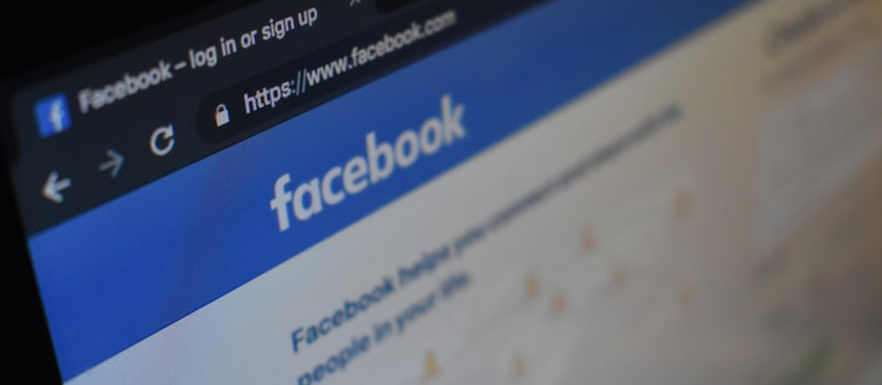 Covid-19: Google e Facebook darão subsídios para PMEs