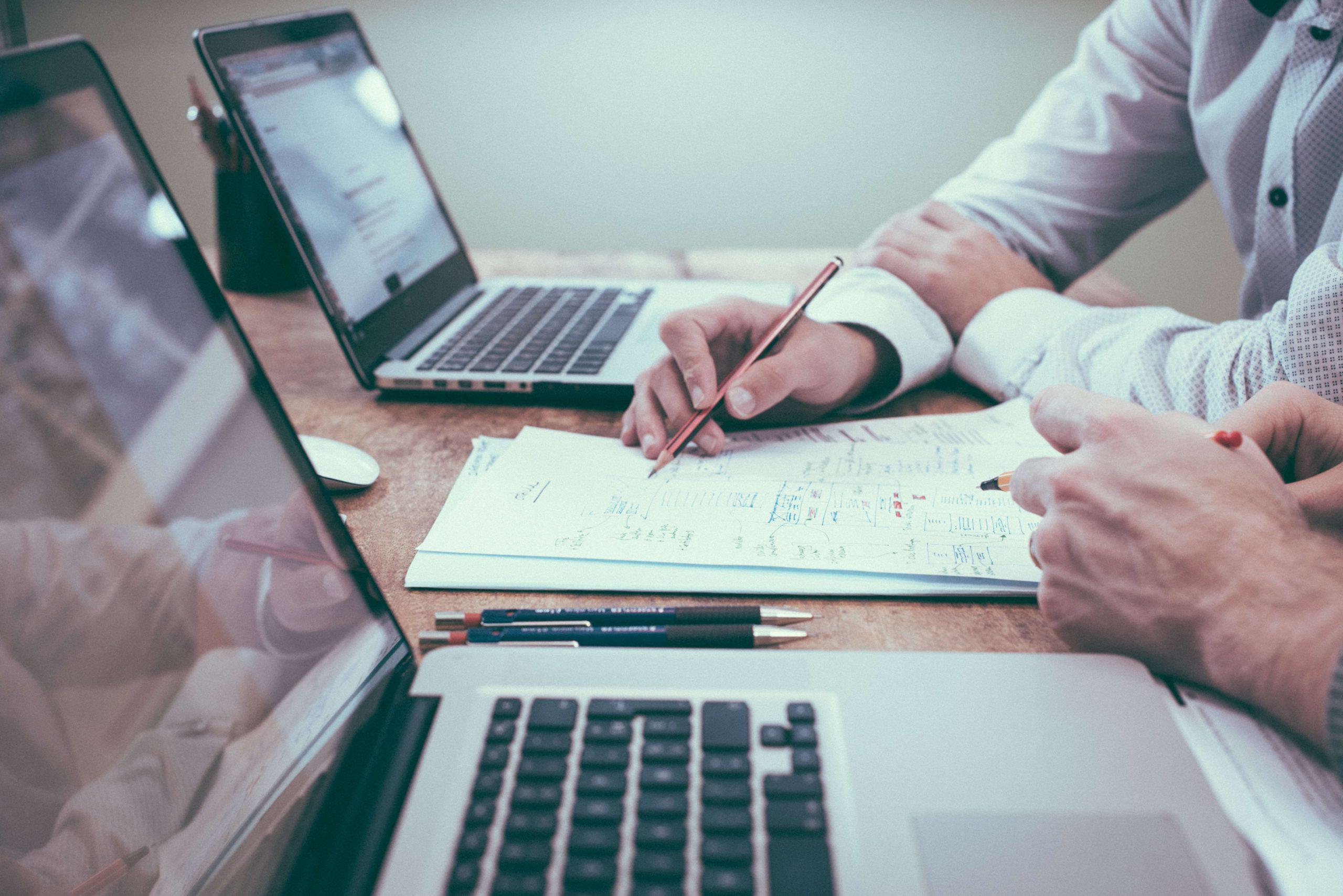 5 dicas de gestão financeira para pequenas empresas