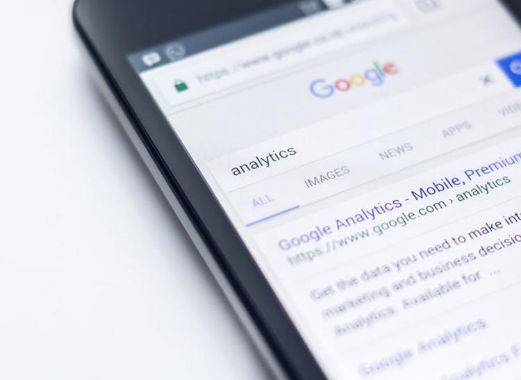 Como cadastrar seu site no Google e aparecer no topo das buscas