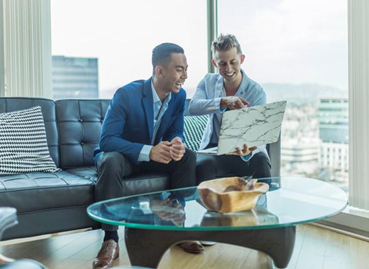 Invista no pós-venda e garanta a boa experiência do seu cliente