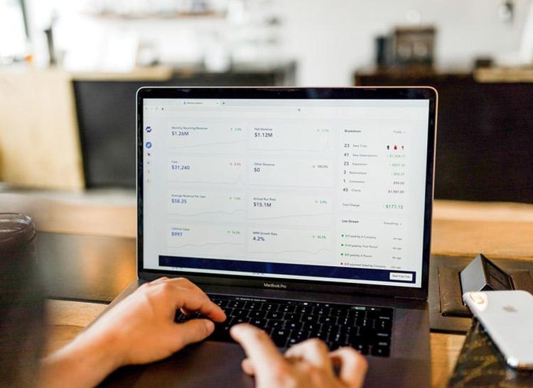 Hospedagem de site: o que avaliar antes de contratar