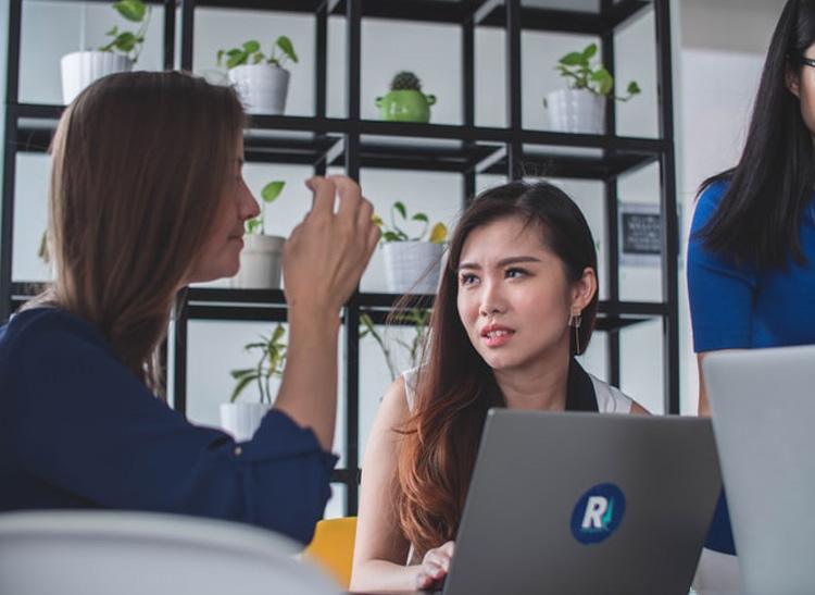 5 dicas para você que pretende mudar de profissão