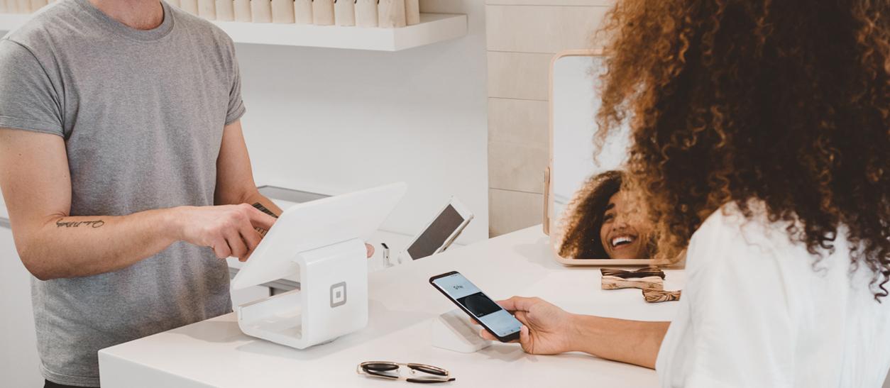 Como receber pagamentos online dos seus clientes