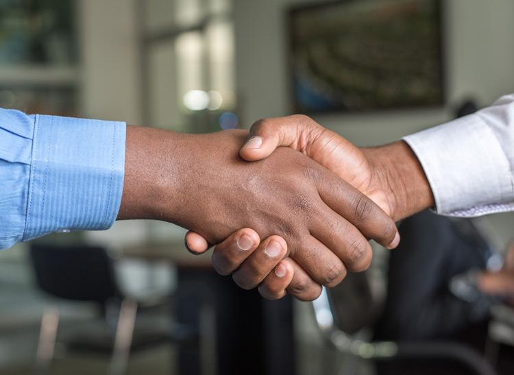 As 5 maneiras de fidelizar os seus clientes