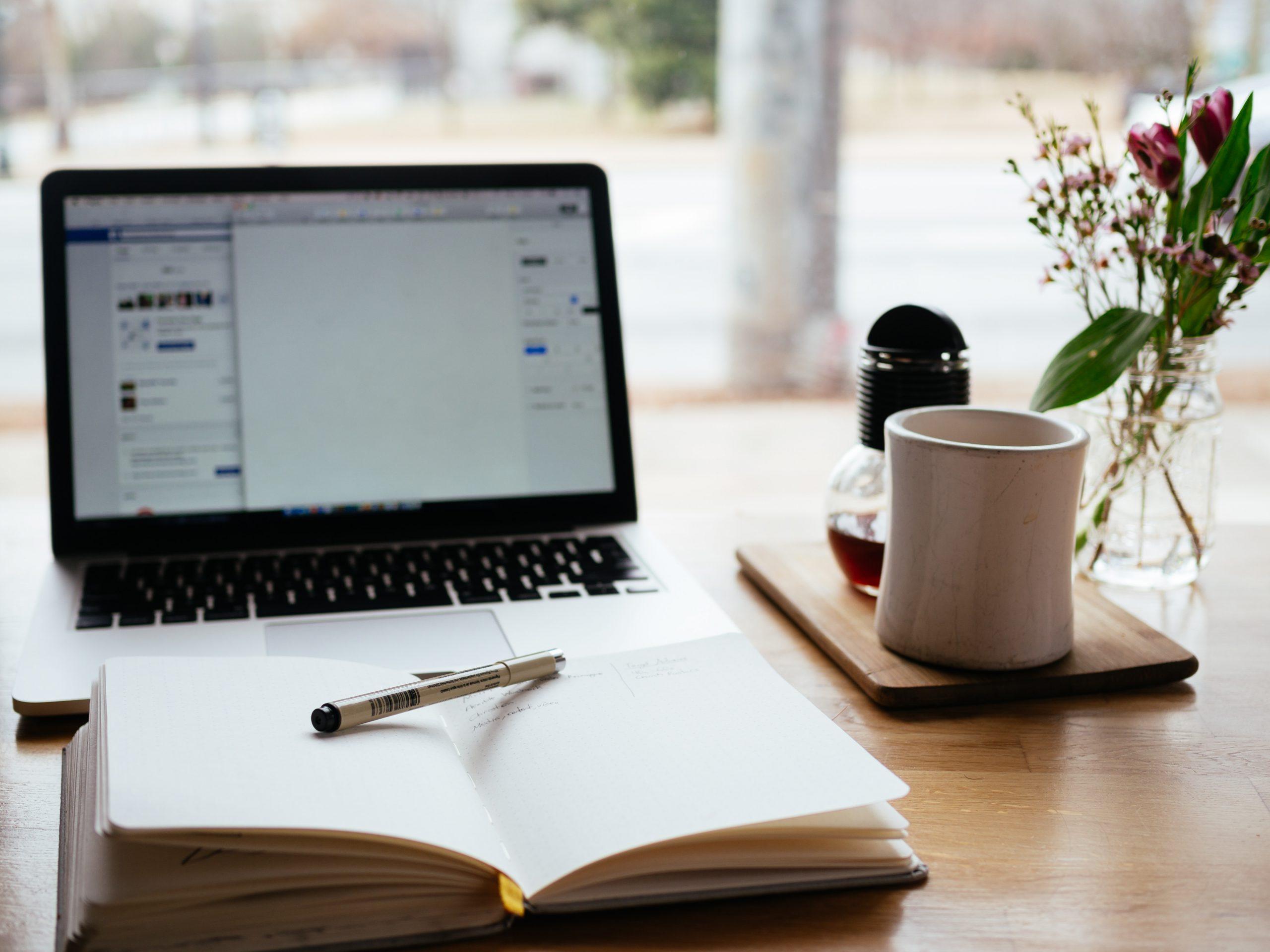 Campanha de marketing digital: por onde começar