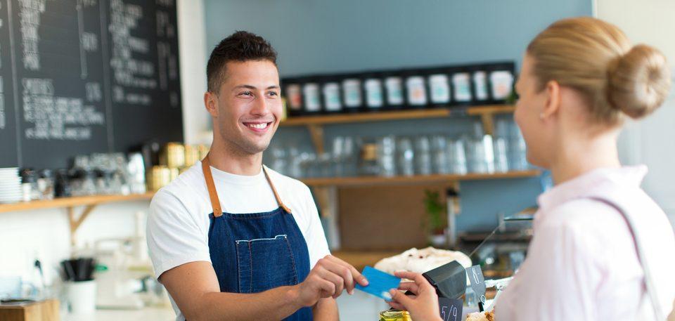 5 dicas para aumentar as vendas no varejo