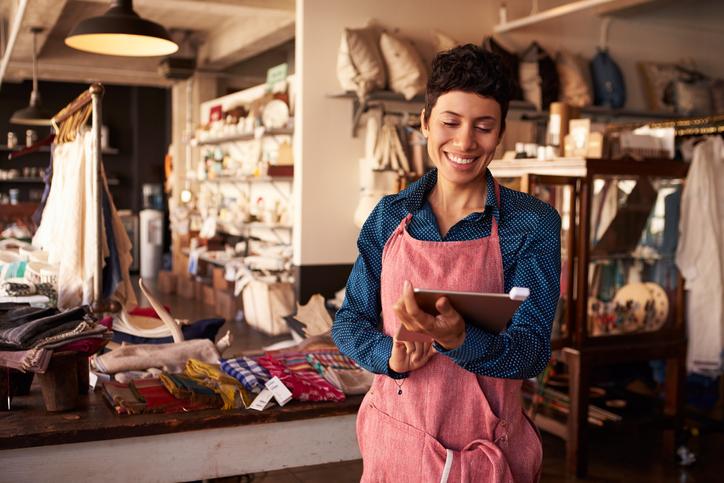Franquias para cidades pequenas: 14 opções para você começar o seu negócio