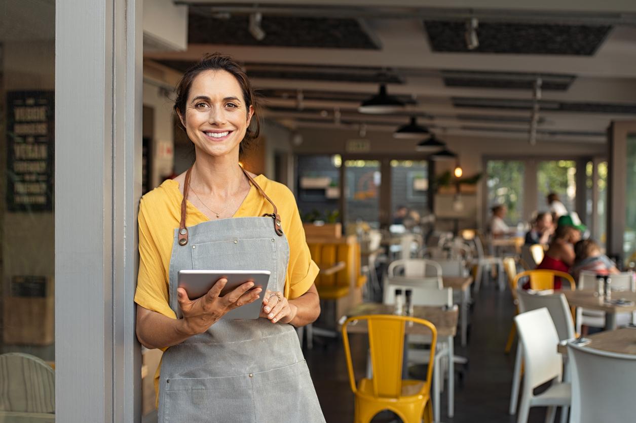 6 ideias de como ganhar dinheiro em uma cidade pequena do interior
