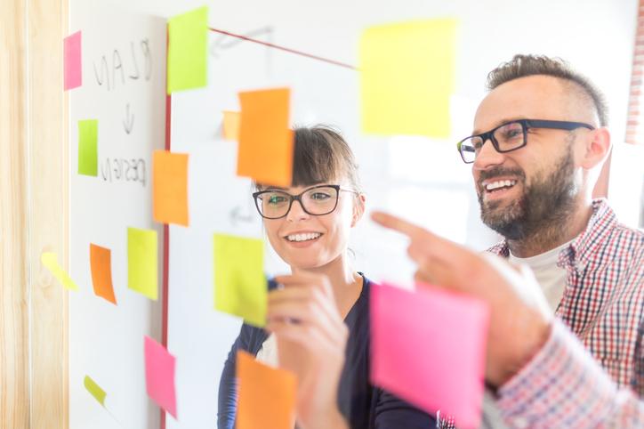 Estratégia de marketing: entre o digital e o tradicional
