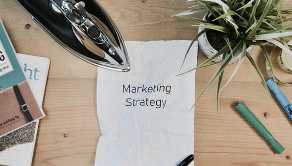 Marketing para pequenas empresas: dicas para iniciantes