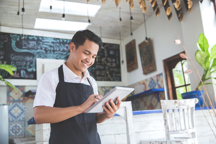 Pequena empresa: qual é a diferença entre microempresa, EPP e MEI?