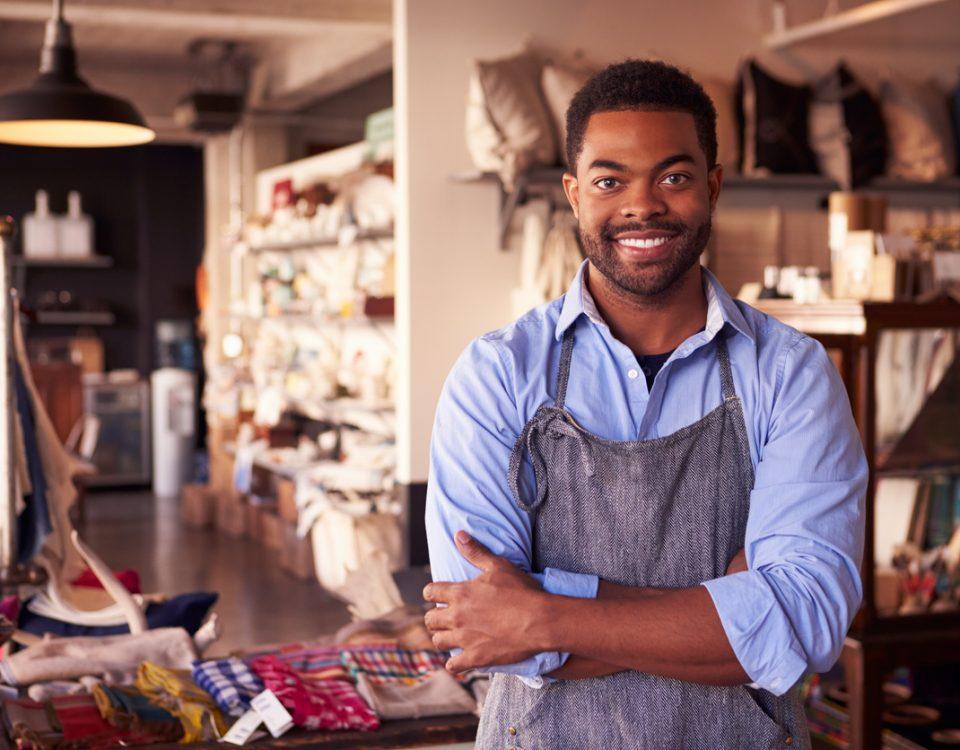 Como abrir uma empresa: um passo a passo para vencer a burocracia