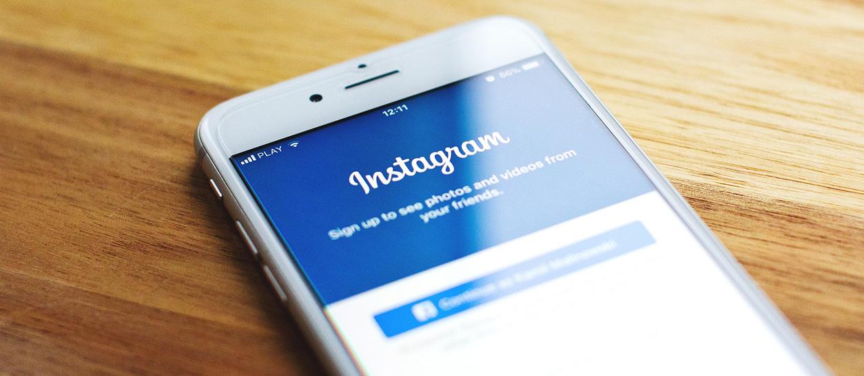 Impulsione suas vendas: como anunciar no Instagram