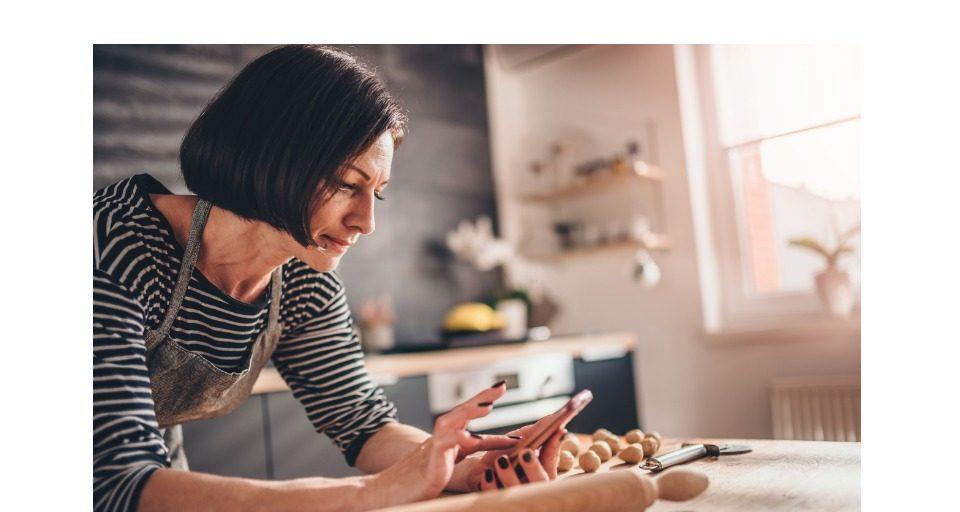 Marketing digital: dicas para ser encontrado na internet