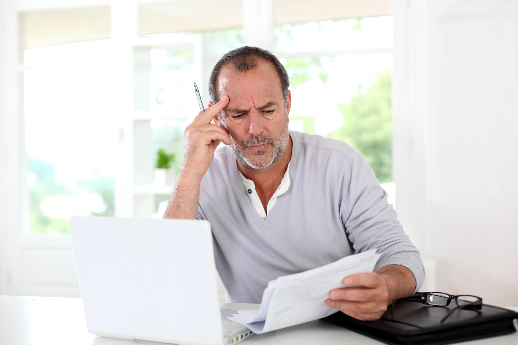 ICMS: o que muda na tributação de lojas físicas e online