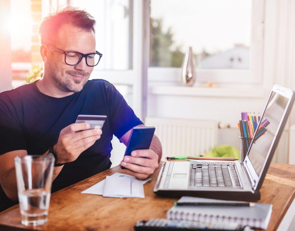 Como usar as redes sociais para sua loja vender mais?