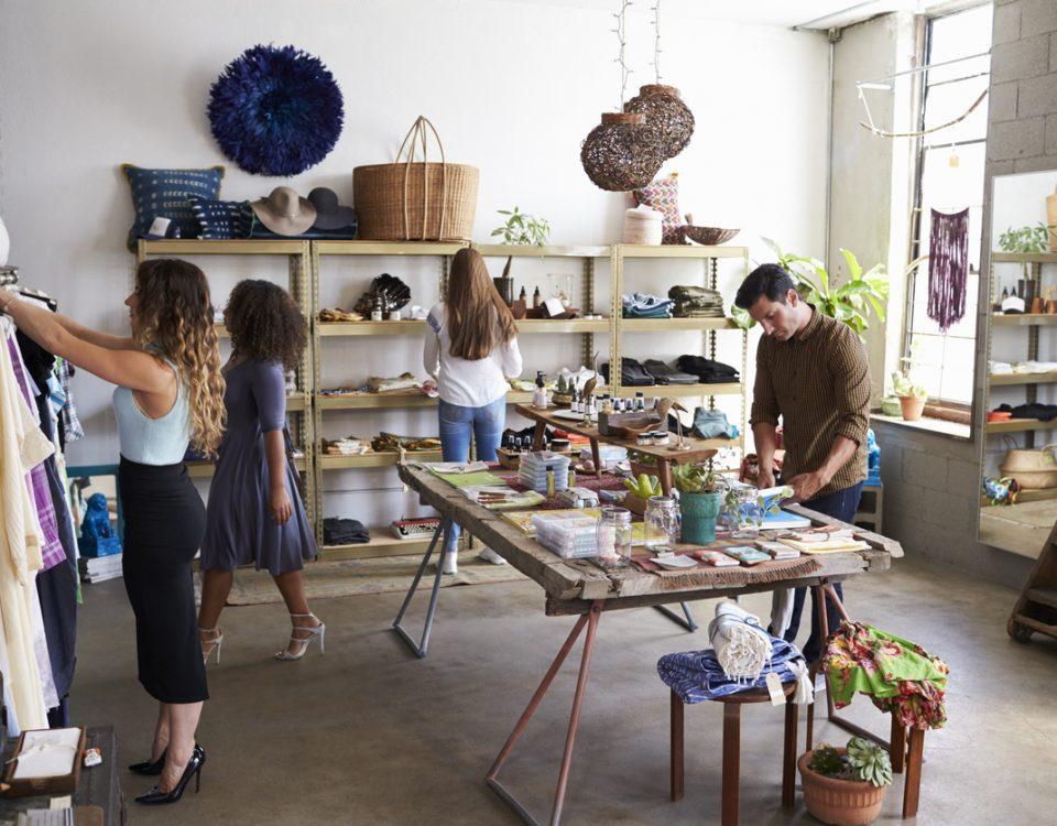 Time de vendas: dicas de como melhorar a capacidade dos seus vendedores