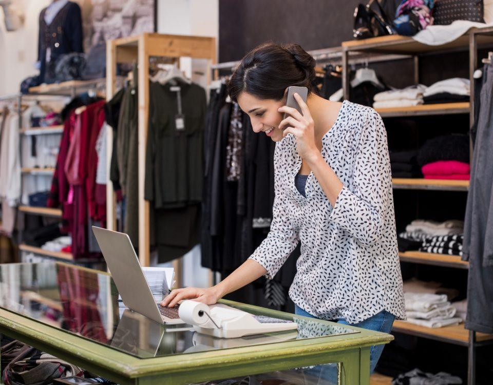 Como fazer a expansão do seu negócio: um passo a passo