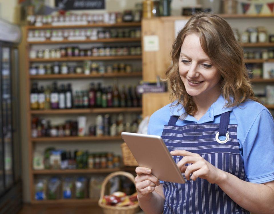 4 motivos para fazer gestão empresarial na pequena empresa
