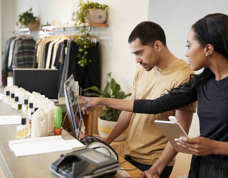 10 dicas para quem precisa melhorar a gestão financeira da empresa
