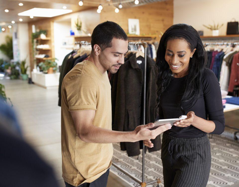 5 ações para melhorar o relacionamento com o cliente