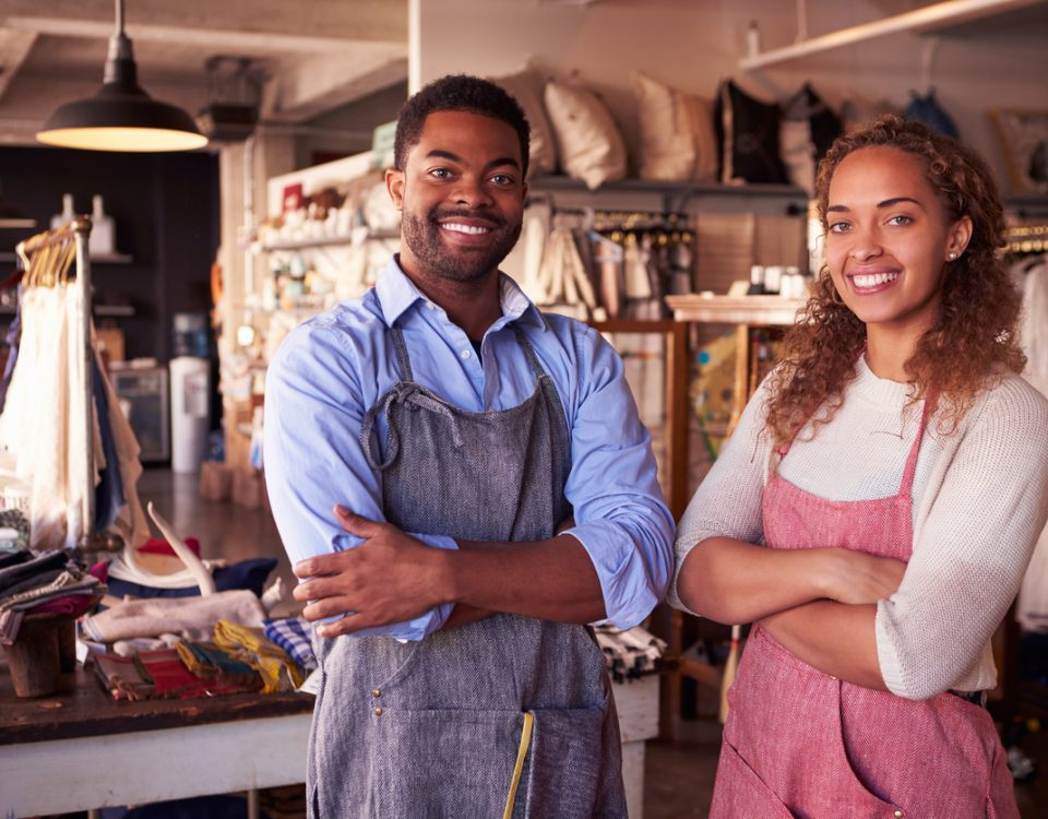 Como saber a hora certa de contratar funcionários?