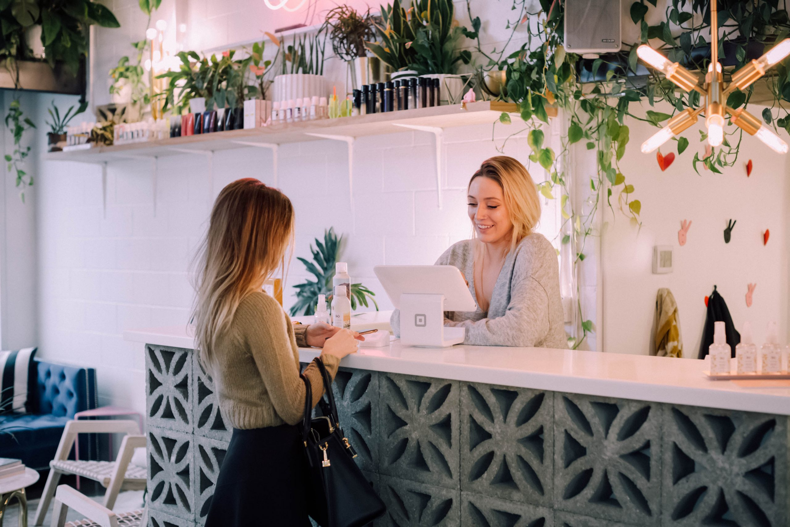 Como abrir um negócio com pouco dinheiro