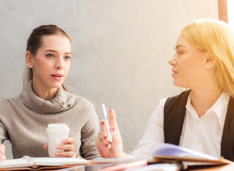 Conheça 9 dicas de como melhorar a gestão para microempresas