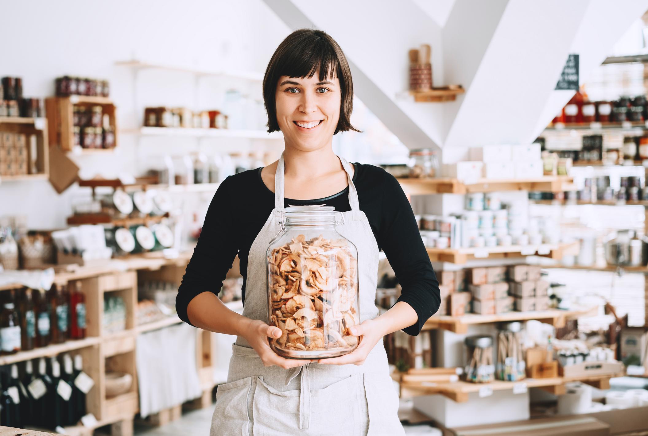 TOP 5 negócios que dão lucro em cidades pequenas