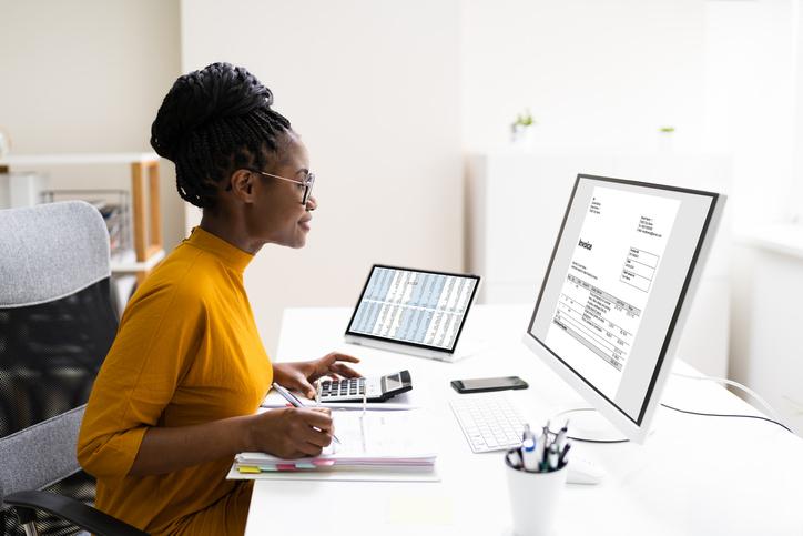 Tendências de negócios 2021: conheça e aplique na sua empresa