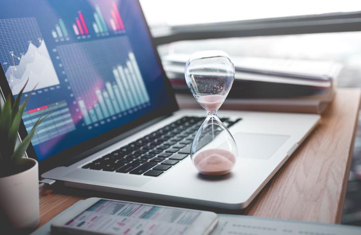 Conheça os benefícios da  gestão de tempo para os autônomos